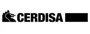 Cerdisa - керамическая плитка и керамогранит