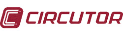 Circutor - измерительные трансформаторы, анализаторы электроэнергии, электроизмерительные приборы, системы учета электроэнергии