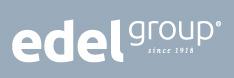 Edel - ковровая плитка