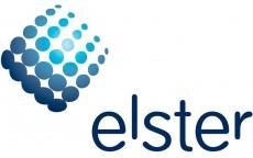 Elster - счётчики учёта воды, электроэнергии, тепла и газа