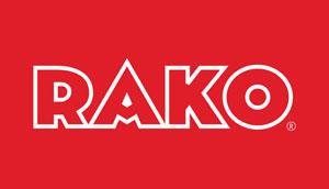 Rako - керамическая плитка, керамогранит и мозаика