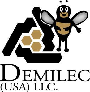 Demilec - напыляемая тепло- и гидроизоляция, производитель полимочевины