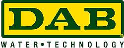 DAB - насосы и насосные станции