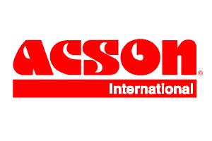 Acson - мини-чиллеры, фанкойлы, руфтопы, бытовые кондиционеры