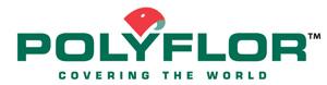 Polyflor - виниловые напольные контрактные покрытия, плитка ПВХ
