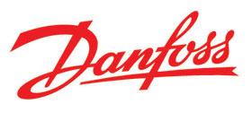 Danfoss - терморегуляторы, балансировочные клапаны, тепловые пункты, автоматика для систем теплоснабжения