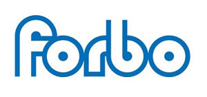 Forbo - мармолеум и линолеум, сухие строительные смеси для укладки пола, лаки и масла для паркета