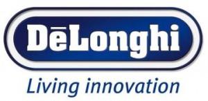 DeLonghi - бытовая техника для кухни и дома, отопительные приборы