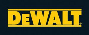 DeWALT - профессиональный электроинструмент: дрели, шуруповерты, перфораторы, шлифовальные машины, рубанки