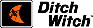 Ditch Witch - траншеекопатели и экскаваторы,  ГНБ оборудование