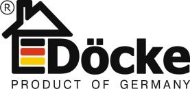 Docke - виниловый сайдинг и водосточные системы из ПВХ