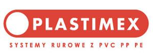 Plastimex - внутренняя и наружная канализация из ПВХ и ПП