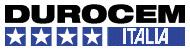 Durocem - топпинги, фибра для армирования бетона, герметики, промышленные полимерные полы