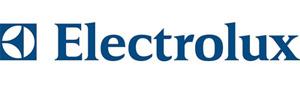 Electrolux - бытовая техника для домашнего и профессионального применения
