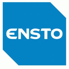 Ensto - электромонтажные и электроустановочные изделия, системы кабельного обогрева, светильники