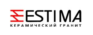 Estima - керамогранит, керамическая плитка