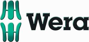 Wera - отвёрточный инструмент, биты, динамометрические ключи