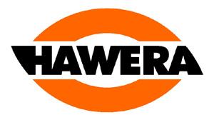 Hawera - свёрла, зубила, алмазные диски