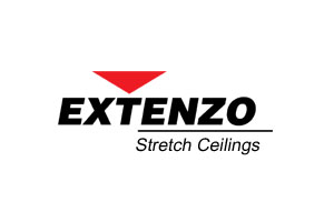Extenzo - натяжные потолки