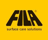 Fila - средства для ухода за поверхностями из камня, мрамора, керамогранита