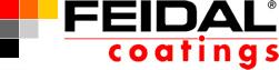Feidal - профессиональные лакокрасочные материалы, декоративные штукатурки и покрытия