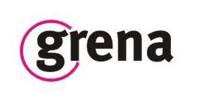 Grena - стеновые облицовочные панели