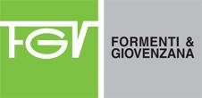 FGV - петли, направляющие и кронштейны для мебели