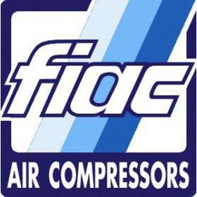 Fiac - поршневые и винтовые компрессоры, воздушные компрессорные станции