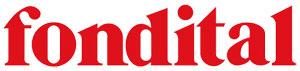Fondital - литые и экструдированные радиаторы, котлы и горелки