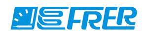 Frer - приборы и системы для электрических измерений