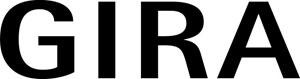Gira - розетки и выключатели, домофоны и интеркомы