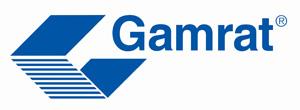 Gamrat - водосточные системы ПВХ, изоляционные пленки и кровельные мембраны, трубы и гибкие шланги из PVC-U и PE