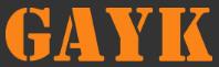 Gayk - гидравлические и пневматические сваебойные установки, сваевыдёргиватели, бурильные установки