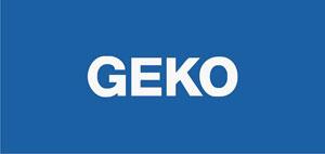 Geko - бензиновые электростанции и дизель-генераторы