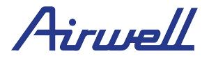 Airwell - чиллеры, фанкойлы, бытовые и промышленные кондиционеры