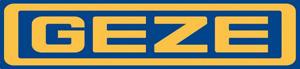 Geze - дверная автоматика, оконные системы и системы безопасности