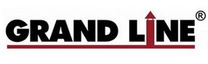 Grand Line - металлочерепица, профилированный настил, водосточная система