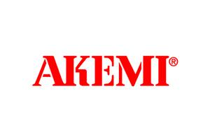 Akemi - производство клеёв и шпатлёвок, очистителей, химии, пропиток и средств защиты и ухода для натуральных и искусственных камней