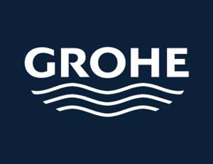 Grohe - смесители и термостаты, душевые системы, раковины и унитазы