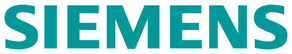 Siemens - системы автоматизации производства, КИП и электрооборудование, бытовая техника для кухни