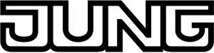 Jung - электроустановочные изделия и системы доступа