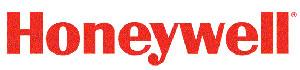 Honeywell - трубопроводная арматура, системы кондиционирования и вентиляции, системы автоматизации и безопасности для дома и промышленных предприятий