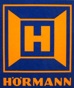 Hormann - гаражные ворота и автоматика, входные двери, огнестойкие и дымозащитные перегородки, промышленные ворота, перегрузочная техника