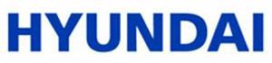 Hyundai - системы кондиционирования, строительная спецтехника