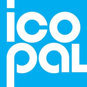 Icopal - битумные рулонные материалы, праймеры и мастики