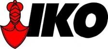 IKO - производитель битумной черепицы