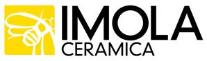 Imola Ceramica - керамическая плитка и керамогранит