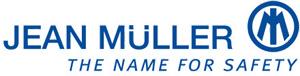 Jean Muller - разъединители, выключатели нагрузки, распределительные устройства,  трансформаторы тока, системы анализа параметров сети