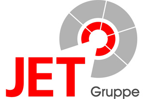 Jet - световые купола, ленточные зенитные фонари, системы остекления, вентиляции и дымоудаления