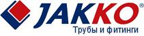 Jakko - полипропиленовые трубы и фитинги